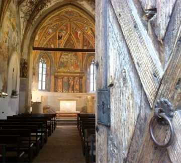https://www.aptpinecembra.it/var/pinecembra/storage/images/_aliases/theme_holiday_small_image/0/4/1/1/11140-1-ita-IT/Chiesa_di_San_Pietro_Cembra.jpg - RP7